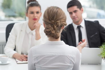3 Steps to a Successful Interview
