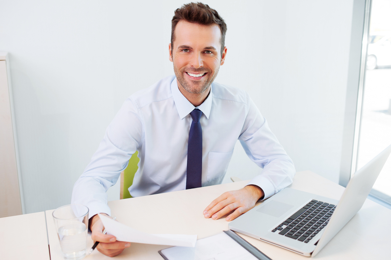 Tips for Job Search Success